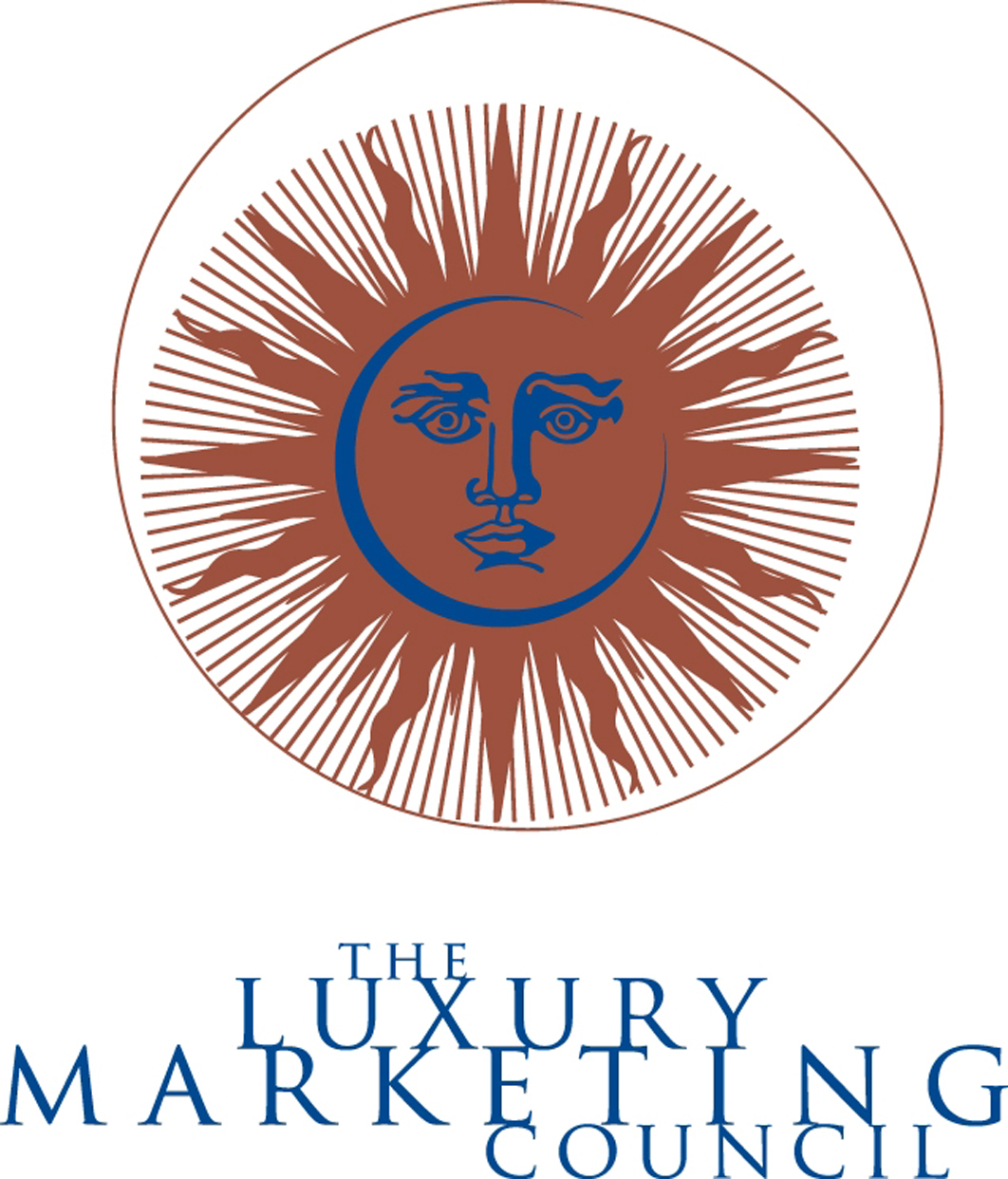 The Luxury Marketing Council